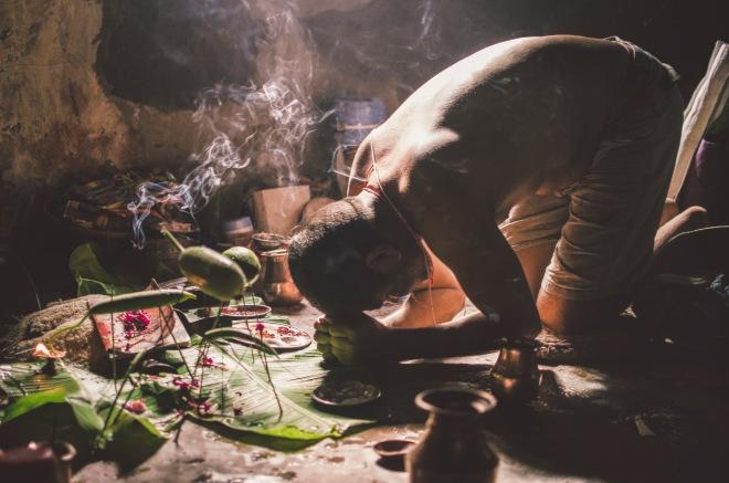 devotion-kate mada 2