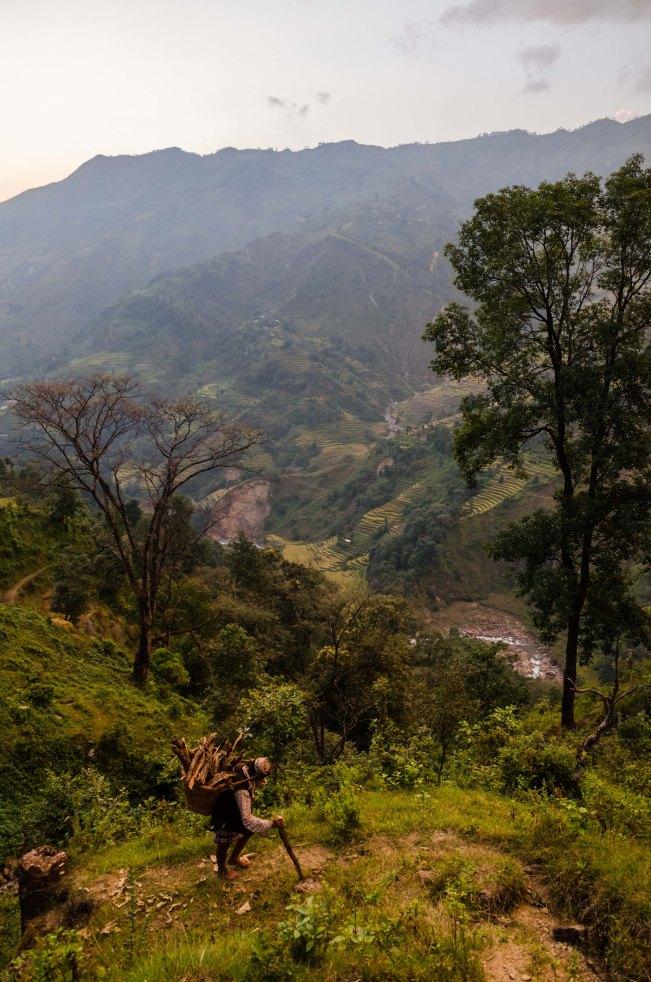 Nepal_shaman_katemada_photography