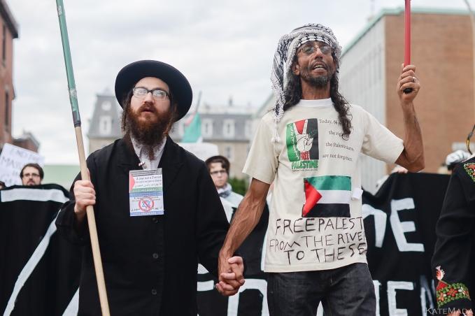 katemada-apairinprotest