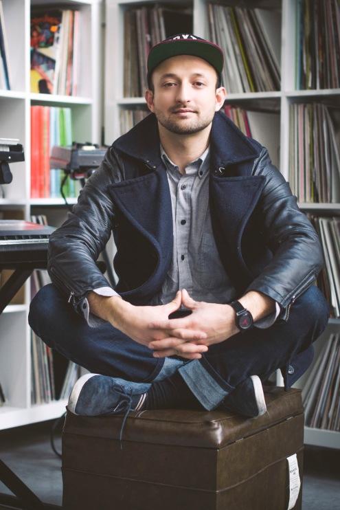katemadaphoto-musician