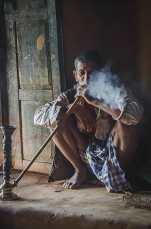 katemadaphoto-shaman