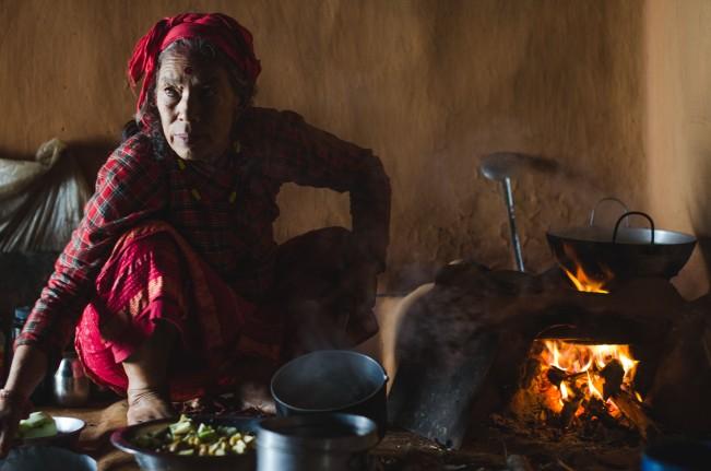 Nepal_katemadaphotography