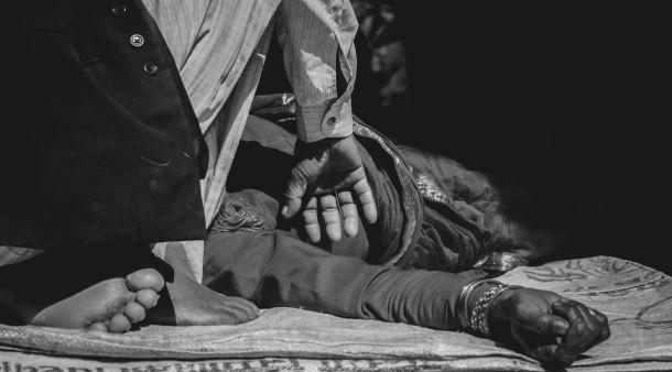 shaman-nepal-katemada